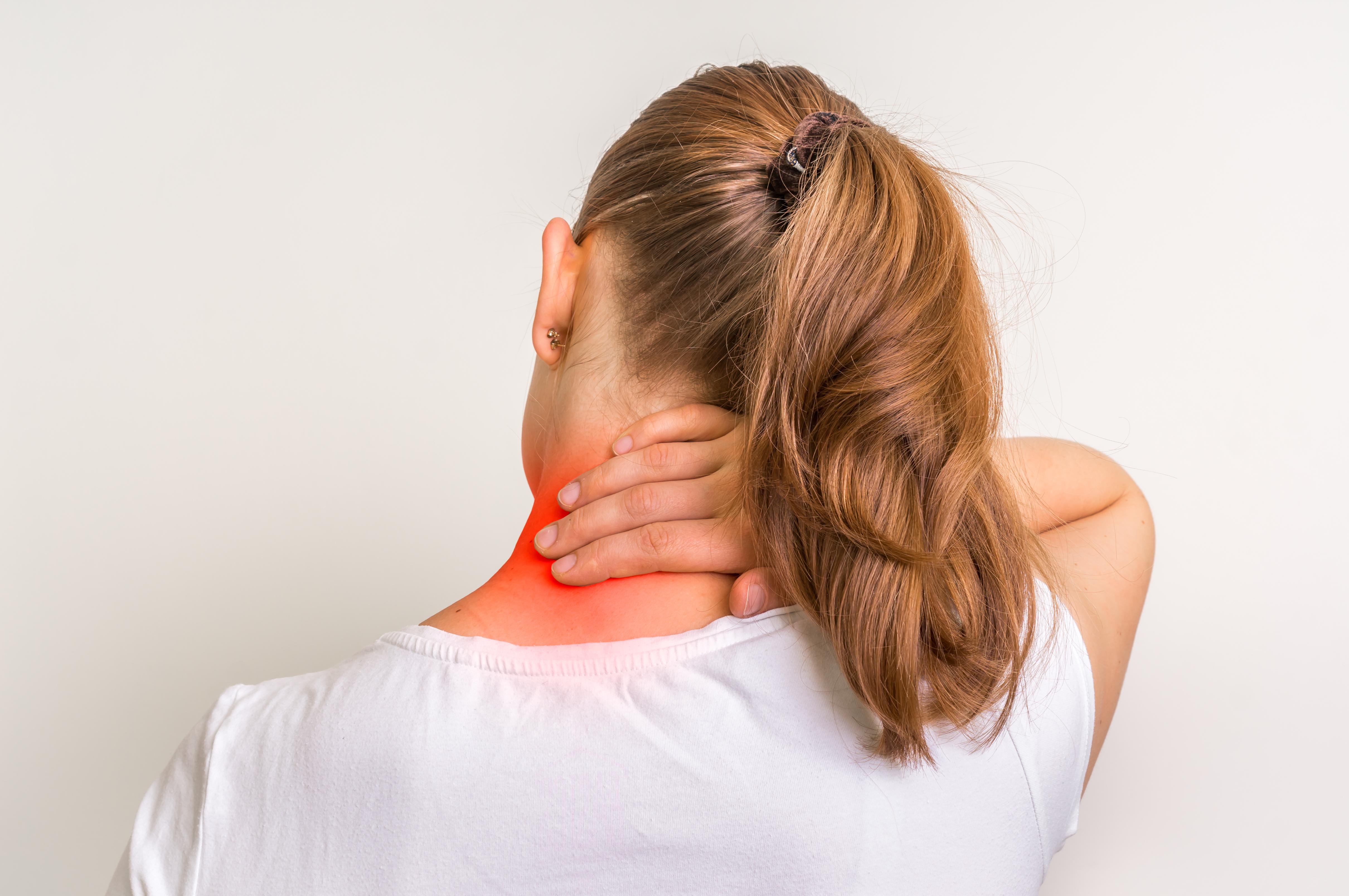 Concussion Treatment Barrie